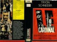 Vhs_cardinal_001