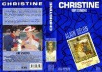 Vhs_christine_002