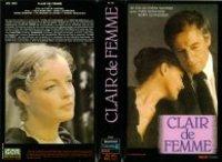 Vhs_clair_femme_001