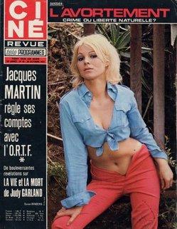 19721026_cine_revue_n_43