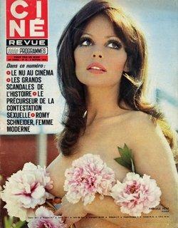19700903_cine_revue_n_36