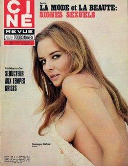 19710114_cine_revue_n_02