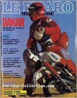 Figaromagazine1988cover