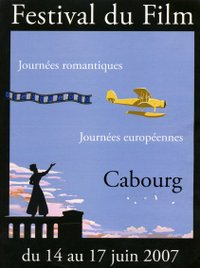 Affiche_cabourg