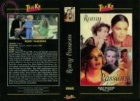 Vhs_romy_passions_001