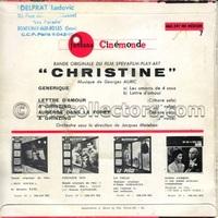 Bof_christine_2