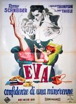 Eva_04