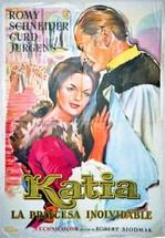 Katia_02