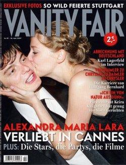 20070524_vanity_fair_n_22_2