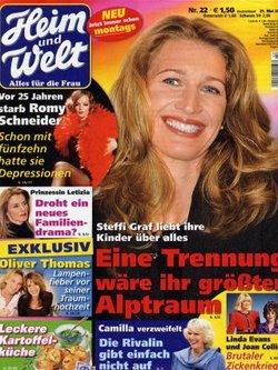 20070521_heim_und_welt_n_22