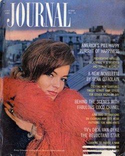 19631000_ladies_home_journal_n_8