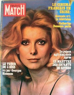 19761231_paris_match_n_1440