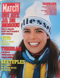19800201_paris_match_n_1601