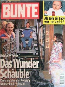 19940127_bunte_n_5