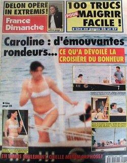 19940521_france_dimanche_n_2490