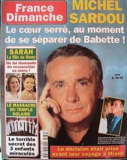 19970329_france_dimanche_n_2639