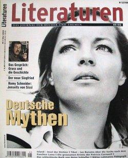 20020500_litteraturen_n_5