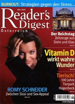 20070500_readerss_digest_n