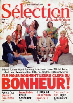 20070600_slection_du_readers_digest