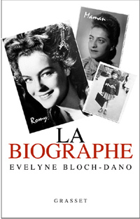 Biographe1_5