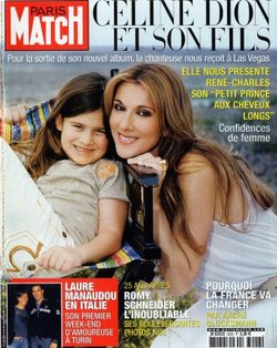 20070515_paris_match_n_3026