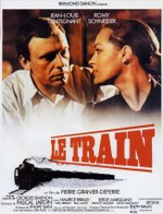 Train06_2