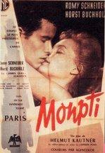 Monpti43_2