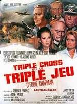 Triplecross03