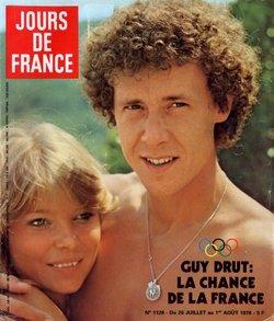 19760726_jours_de_france_n_1128
