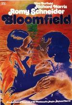 Bloomfield02