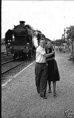 Train_tour_3