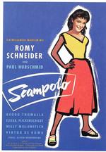 Scampolo02
