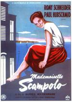 Scampolo05