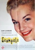 Scampolo35