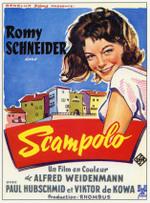Scampolo36