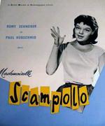 Scampolo51