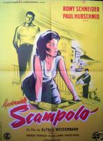 Scampolo_7