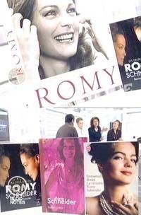 Livres_romy_schneider_2