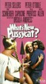 Pussy03