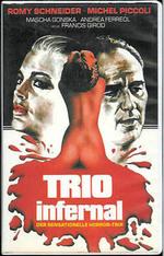 Trioinfernal85