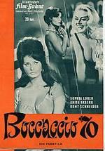Boccace02