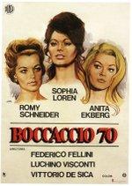 Boccace05