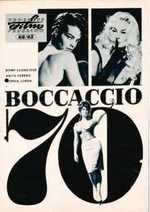 Boccace33