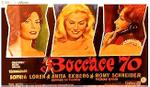 Boccace_010