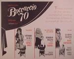 Boccacebof2