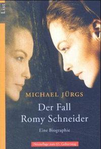 Der_fall_2003