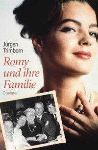 Romy_and_family