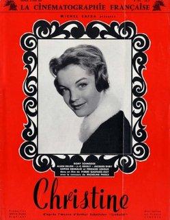 19580614_cinematographie_francais_2