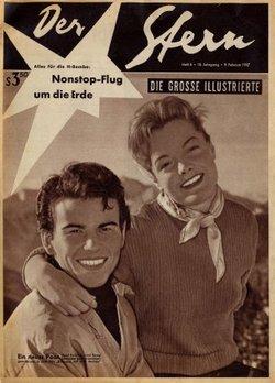 19570209_der_stern_n_6_2
