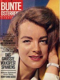 19650825_bunte_osterreich_n_35